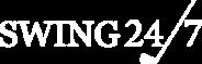 swing24/7